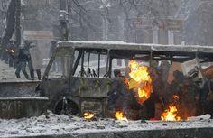 UKRAINE 2014 RIOT - Imgur