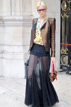 The one and only ALK. man can she rock the living crap out of an outfit. #AbbeyLeeKershaw #offduty.