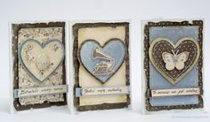 #cardmaking #Studio75