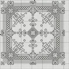 286711-61fe7-65771731-m750x740-u234c5.jpg (640×640)