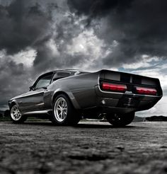 5 Reasons Why Muscle Cars Are Better than Sport Cars. Here is what you NEED to know... #spon #AmericanMuscle