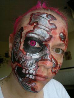 face painting machine - Buscar con Google