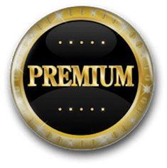 Tv Icon, Mac Address, Lg Tvs, Android Box, Watch Live Tv, Sports Channel, World Tv, Tv App, Write It Down