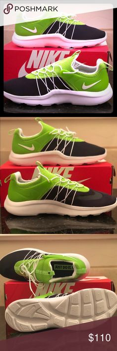huge discount 6a291 0a603 025a9 d9f1a  inexpensive nike darwins lightweight mesh designed shoe. nike  shoes athletic shoes 5e141 d67a7