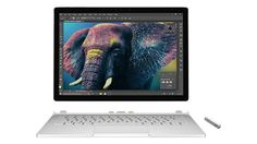 Surface Book - $1649.00 - The 9 Best Laptops Of 2017