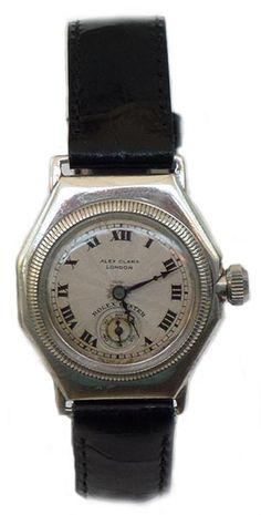 1927 Rolex