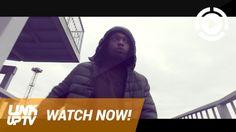 Chucky - Keep It Moving [Music Video] @ChuckyArtist
