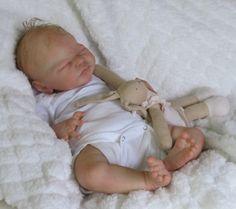 photo BabyMiracle043_zps34a1e9e9.jpg