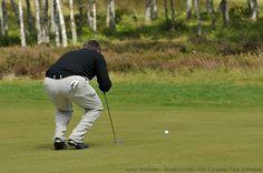 #Scottish Hydro European PGA Tour... http://golfdriverreviews.mobi/traffic8417/