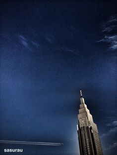 Blue Impulse — sasurau