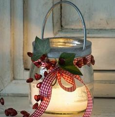 Very cute to make for Christmas gifts
