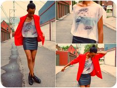 I want to hold you in my eyes (by Luna Nova) http://lookbook.nu/look/3499961-I-want-to-hold-you-in-my-eyes