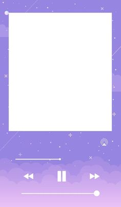 Cute Emoji Wallpaper, Purple Wallpaper Iphone, Iphone Wallpaper Tumblr Aesthetic, Cute Patterns Wallpaper, Butterfly Wallpaper, Aesthetic Pastel Wallpaper, Scenery Wallpaper, Cute Wallpaper Backgrounds, Pretty Wallpapers