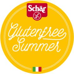 Schär offers you an all-expense-paid social media-inspired vacation through Italy. Post travel reports of your gluten-free journey and get your fan base to vote for you. Travel Report, Please Vote For Me, Best Of Italy, How To Apply, Social Media, Instagram Posts, Summer, Profile, Link