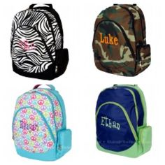 NIKE SB BACKPACK BOOK BAG BACK PACK SCHOOL SKATE SURF BOY'S OR ...