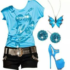 Love this outfit! Different shoes but love this outfit!