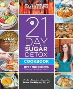 1000 images about food the 21 day sugar detox diet on pinterest
