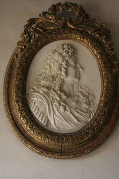 Louis XIV, The Sun King
