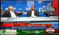 Haji Adeel Personal Attack on Imran Khan in a LIVE Show  #HajiAdeel #Personal_Attack #ImranKhan #news #politics #LIVE_Show #ANP