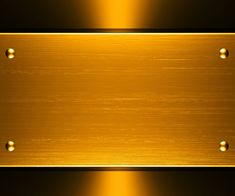 design is gold lors in the background template Free metallic design Golden Background, Background Hd Wallpaper, Metal Background, Background Pictures, Paper Background, Gold Shimmer Wallpaper, Banners, New Backgrounds, Metal Texture