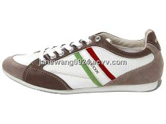 newest man casual shoes fashion man casual shoes - China man casual shoes