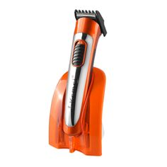 Kemei Haircut Hair Styling Tools Wireless Electric Hair Clipper Rechargeable Hair Trimmer for Men Child KM-607A