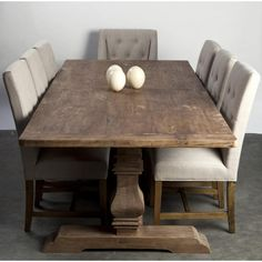 """Képtalálat a következőre: """"rusztikus fem asztallab"""""""