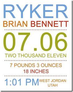 Ryker's+Birth+Stats+Print+copy_thumb[1].jpg 258×327 pixels