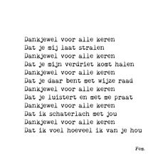 Goed Pic citaten over liefde nederlands Strategies Happy Quotes, True Quotes, Best Quotes, Friendship Text, Cute Insta Captions, Dutch Words, Qoutes About Love, Dutch Quotes, Love Text
