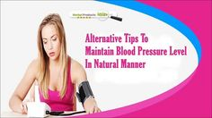 9 Vivacious Cool Tricks: Blood Pressure Headache Home Remedies blood pressure symptoms people.Blood Pressure Remedies Tea how to take blood pressure watches. Medical Weight Loss, Weight Loss Tea, Weight Loss Shakes, Weight Loss Detox, Weight Loss Surgery, Diet Plans To Lose Weight, Fast Weight Loss, Weight Loss Program, Healthy Weight Loss