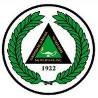 Philippine Nurses Association Logo Criminal Law, Criminology, School S, Philippines, Nurses, Logo, Logos, Being A Nurse