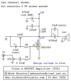 Subwoofer amplifier 100w output with transistor audio schematic this page contain electronic circuits about mosfet circuits at category mosfet circuit page 8 other circuitscircuits and schematics at next publicscrutiny Choice Image