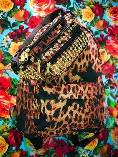 Joyrich backpack