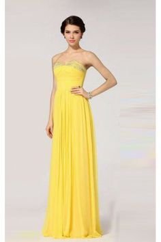 Light Purple BCBG Max Azria Strapless Sequin Long Prom Gown | Long ...