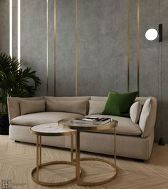 40 Livingroom Wallpaper Ideas Wallpaper Living Room Living Room Decor Room Design