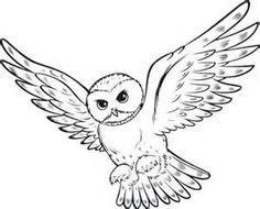 uil tekening - (11)