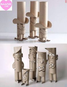 How to diy toilet paper roll wall art project diy tag цветы Toilet Roll Craft, Toilet Paper Roll Art, Rolled Paper Art, Toilet Paper Roll Crafts, Cardboard Sculpture, Cardboard Crafts, Yarn Crafts, Art For Kids, Crafts For Kids