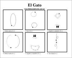 gato.gif (799×640)