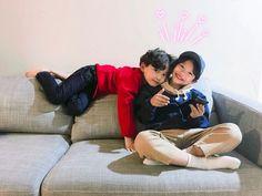 Yoongi es un hombre millonario cuyo carácter es horrible es un loco p… #fanfic # Fanfic # amreading # books # wattpad