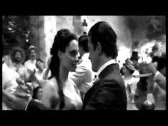 "Armik ""Tango - Flamenco"" (Angelina Jolie - Antonio Banderas) - YouTube"