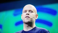 Spotify triggers the wrath of its users and then apologizes