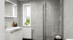 Sisäkuvia - alvsbytalo.fi Alcove, Divider, Bathtub, Bathroom, Furniture, Home Decor, Standing Bath, Washroom, Bathtubs
