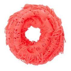 Love Coral!!