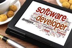 You can contact a leading provider software development in India and get professional services by the experts.