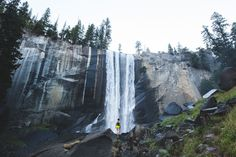 Riley Dann - brianfulda: This place never ceases to amaze me,...