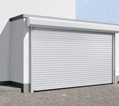 die 84 besten bilder von garage ideen garage bauen. Black Bedroom Furniture Sets. Home Design Ideas