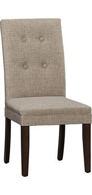 Havertys - Bennett Parsons Chair - PURCHASED 8