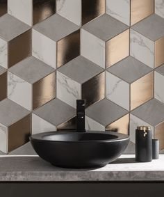 Tile trends 2020 – from Art Deco to new heritage and terrazzo Small Kitchen Diner, Kitchen Ideas, Kitchen Design, Tile Care, Wood Floor Texture, Topps Tiles, Estilo Art Deco, Art Deco Movement, Cool Kitchen Gadgets
