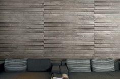 Florim   Floor Gress   revestimientos y pavimentos hogar   Tono Bagno