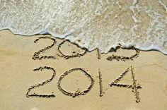 Bring on summer 2014!